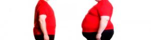 خطوات إذا تم تحقيقها تنجح فى خسارة وزنك.. اعرفها