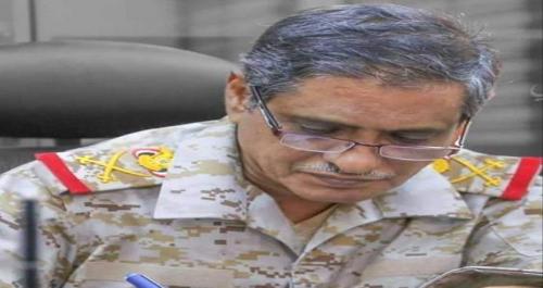 إعلان حالة حظر التجوال الجزئي بمحافظة حضرموت