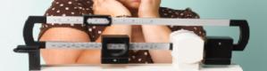 حمية قاسية وتمارين مكثفة والوزن لا ينخفض لهذا السبب.. وخبراء التغذية تعلق