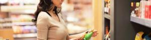 ما هي الأطعمة والمشروبات التي يجب التخلي عن تناولها بعد سن الثلاثين؟