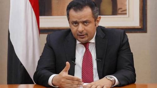 لجنة الطوارئ برئاسة رئيس الوزراء تقر عدد من الإجراءات لمواجهة الموجة الثالثة من وباء كورونا