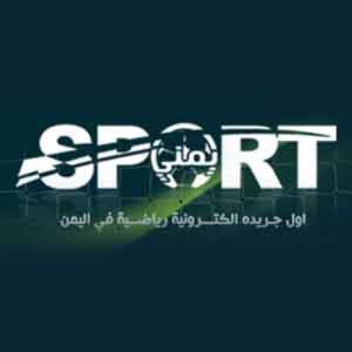 أكاديمي كويتي يشن هجومًا لاذعًا على الإمارات بسبب ما يحدث في عدن..
