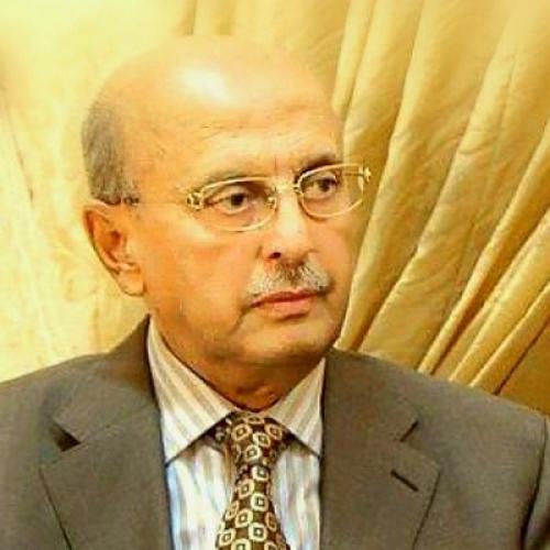 وزير سابق يكشف عن مشروع أممي جديد لإنهاء الحرب في اليمن سيلغي المرجعيات الثلاث