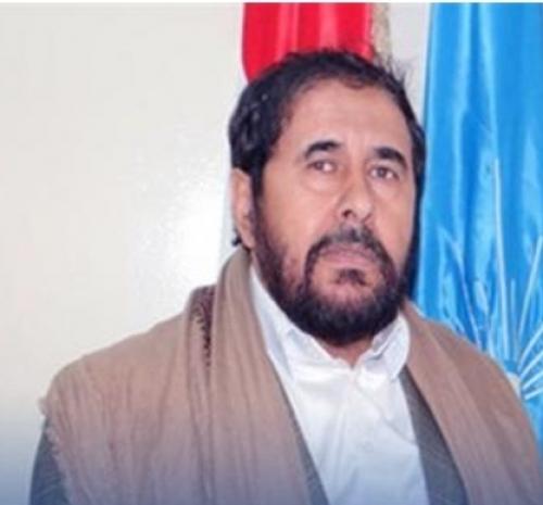 جمعية الإصلاح ترد على إدعاءات حوثية وصفتها بالباطلة