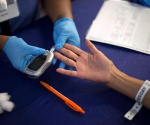 باحثون: مئات الملايين من مرضى السكري في العالم لا يجدون العلاج