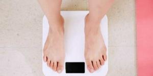 تعرف على ما يؤثر على قدرتنا في إنقاص الوزن