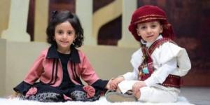 طلب الزواج الأشهر في اليمن : قناة الجزيرة تسلط الضوء على الطفل الذي طالب باكيا الزواج من مودة