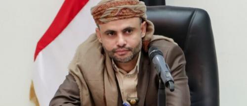 الحوثيون يعلنون لأول مرة موقفهم الرسمي من ثورة السادس والعشرين من سبتمبر..