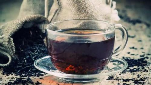 خمسة أنواع من الشاي تساعد على تجديد طاقة الجسم