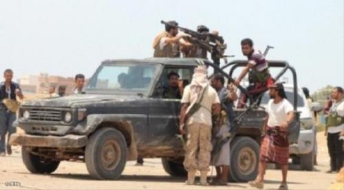 تسريب «معلومات سرية» عن اللواء الجديد الذي تشكله «الإمارات» في اليمن وهذا هو القائد المعين..تفاصيل