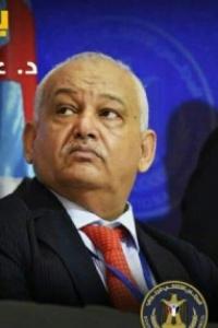 الحكومة المنسجمة التي لا يراد لها ان تنجح..!!