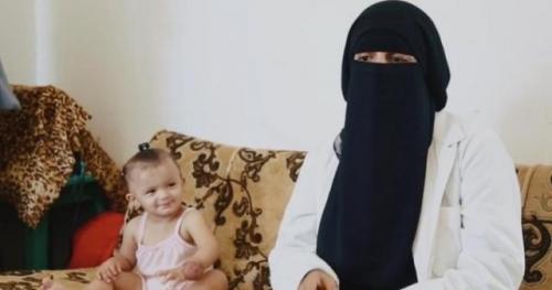 """أول يمني يطلق زوجته عبر """"واتساب"""" لهذا السبب!"""