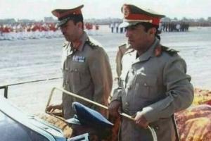 """الحوثيون يعلنون عن أول تقرير رسمي بشأن اغتيال """"الحمدي"""" يكشف أبرز الضالعين في اغتياله.. معلومات جديدة"""