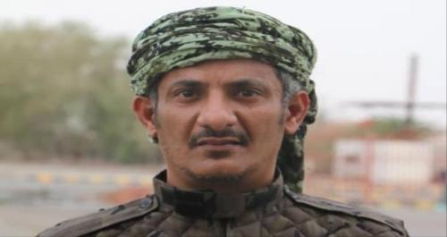 الحوثيون يقرعون طبول الحرب في الحديدة ويعطلون إجتماعات البعثة الأممية