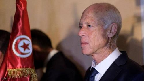رئيس تونس الجديد.. من أين يبدأ؟