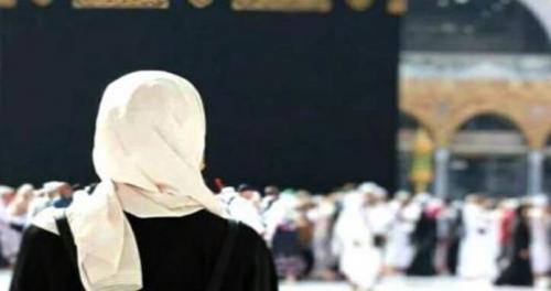 تحول مفاجئ الان .. مسؤول سعودي يكشف قرارًا جديدًا بشأن النساء القادمات لأداء العمرة