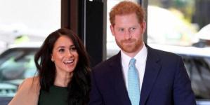 الأمير هاري مهاجما وسائل الإعلام: لن أقوم بلعبة أدت لقتل أمي