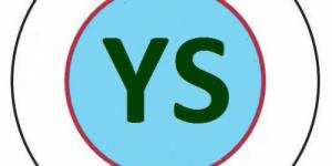 الهيئة العسكرية الجنوبية العليا تقرر مقاضاة الحكومة اليمنية