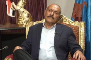 ضابط أمن الرئيس صالح يتحدث عن تفجير جامع دار الرئاسة لأول مرة وما السبب