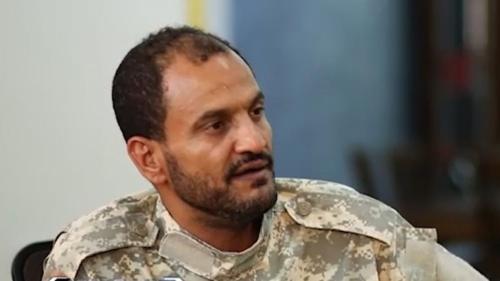الكشف عن سبب منع شلال شايع من دخول مقر التحالف العربي بعدن
