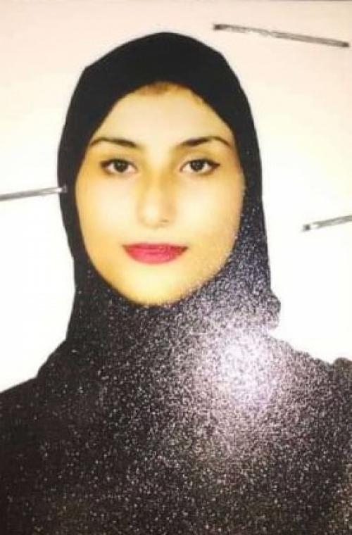 اختطاف فتاة جديدة في عدن .. من هي وما قصتها ؟!
