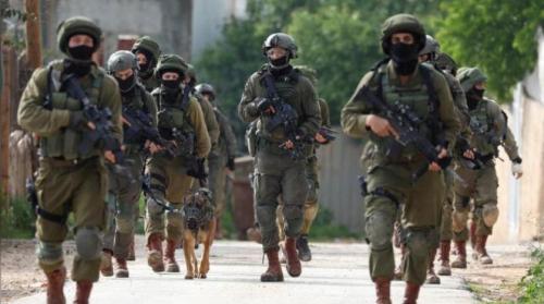 """اسرائيل تتحدث عن اليمن وتهدد بحرب شاملة """"وسيول دماء"""""""