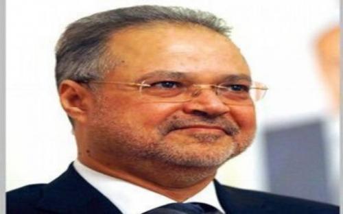 الرئاسة اليمنية تعلق على تعيين إيران سفيرًا لها في صنعاء