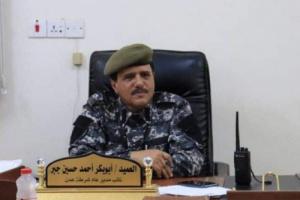 نائب مدير شرطة عدن: اختطاف ولاء وعبير كذبة ولدينا الدليل