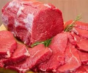 بسبب اللحوم.. شاب يفقد حركته وقدرته على الكلام لمدة 8 سنوات