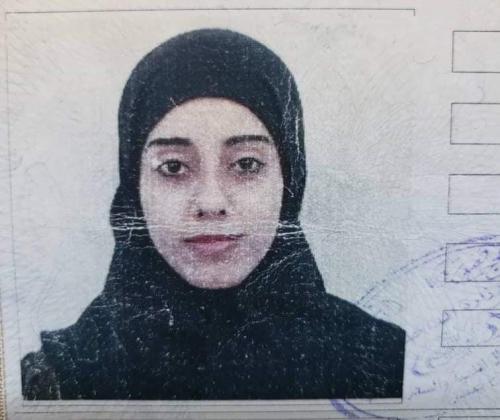 المختفية العدنية عبير تظهر في صنعاء .. تفاصيل حصرية جديدة