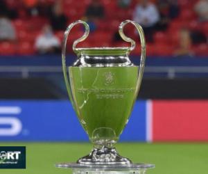 عودة دوري الأبطال.. سان جيرمان يتحدى الماضي.. وافتتاحية سهلة لبرشلونة.