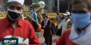 الهند تطوّر فحصا سريعا ورخيصا للكشف عن كورونا.