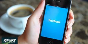 فيسبوك تتجه للمجتمعات الصغيرة.. تجمع سكان الحي الواحد