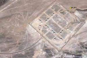 عاجل.. ميلشيا الحوثي تطوق أهم وأكبر معسكرات الجيش بمأرب والذي يمثل خط الدفاع الأول عن عاصمة المحافظة !