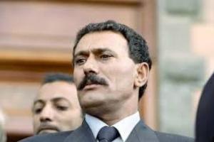 """الحوثيون يشترطون """"الانسحاب من الحديدة"""" مقابل الإفراج عن أقرباء المخلوع صالح"""
