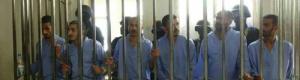 تحديد الفترة الزمنية لإعدام قتلة عبدالله الاغبري في صنعاء..تعرف عليها