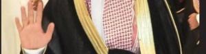 مستشار سعودي : هناك وزارتان في الحكومة اليمنية القادمة تحرص الإمارات على السيطرة عليهما