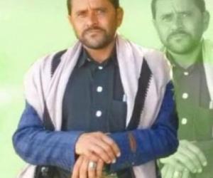 """بعملية نوعية للسعودية.. مصرع قيادي حوثي كبير ومقرب من زعيم المليشيات برتبة """"لواء"""" (الاسم الصورة)"""