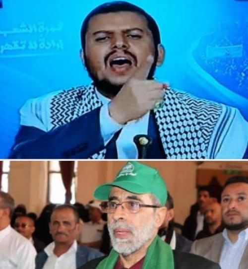 """أسباب تصفية """"حسن زيد"""" ودلالات عدم تعزية """"عبد الملك الحوثي"""" لأسرته"""