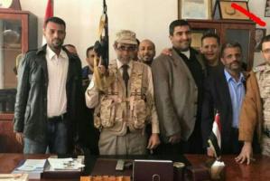 الدكتور عادل الشجاع: اليمنيون ليس لديهم ذاكرة سمك لكي ينسوا ما فعله حسن زيد.. شاهد ما قاله