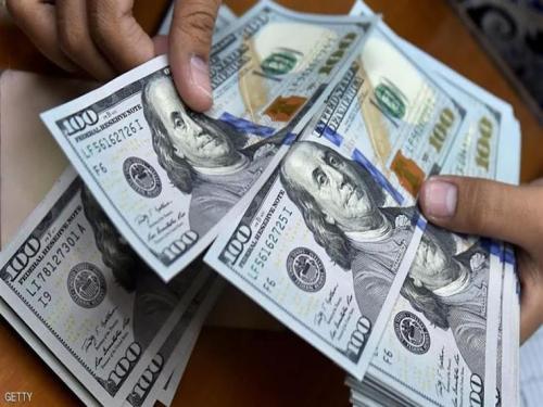 محافظة يمنية توقف التعامل بالريال اليمني وهذه هي العملة البديلة!