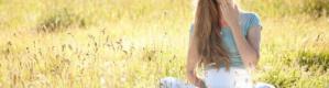دراسة: تقليل مخاطر الولادة المبكرة بالخروج في الشمس أثناء شهور الحمل الأولى