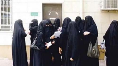 مدرسة بنات في السعودية تفجر مفاجئة صادمة واولياء الأمور في ذهول بعد وصول الامور لحد غير متوقع