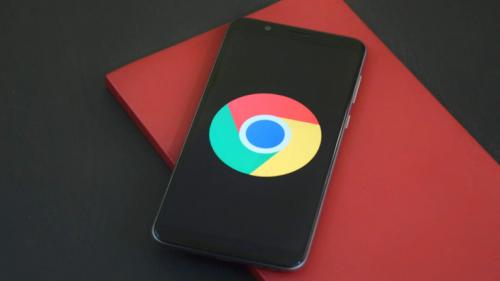 """غوغل تحظر المزيد من تطبيقات """"أندرويد"""".. اتبع هذه النصيحة المهمة إذا قمت بتنزيلها!"""