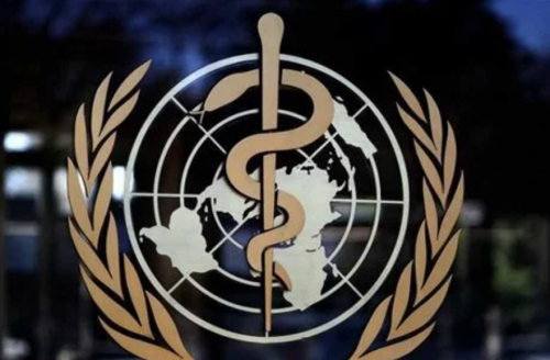 قرار عاجل من الصحة العالمية حول أصول كورونا