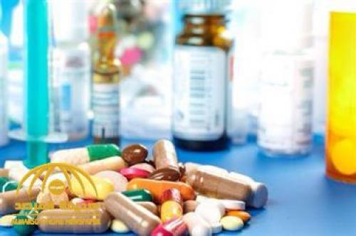 """تحذير أمريكي شديد اللهجة من تناول أدوية صينية """"مزيفة """" منتشرة تسبب الوفاة (أسماء المنتج)"""