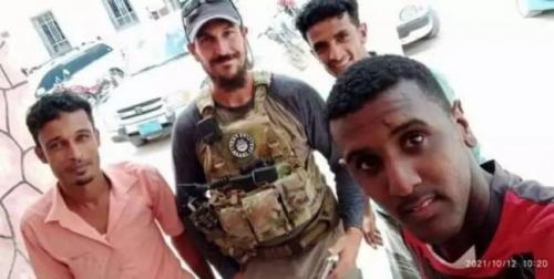 مراسل الجزيرة يكشف حقيقة وجود القوات الأمريكية المنتشرة بشوارع حضرموت ومن الذي استقدمهم للمحافظة