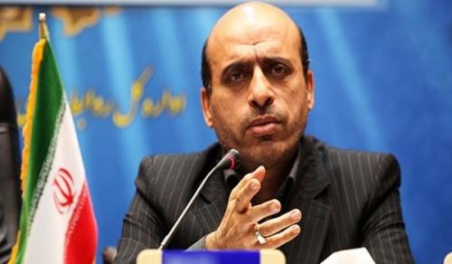 برلماني ايراني يدعو السعودية وقف حربها وسحب قواتها من اليمن
