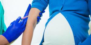 دراسة: كوفيد 19 يعرض الحوامل لمضاعفات طارئة تشكل خطراً على الأطفال
