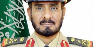 امر ملكي بتعيين قائدا للقوات المشتركة في اليمن..تفاصيل